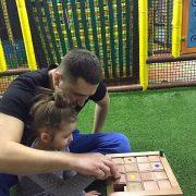 квадрашка-процесс-игры