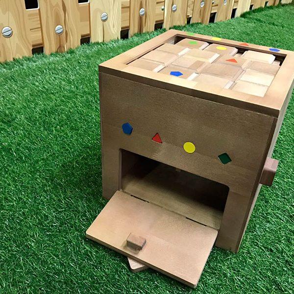 квадрашка-ящик-для-приза