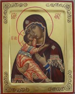 владимирская 2