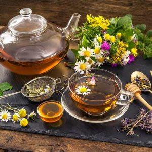 Горный чай «Женский»