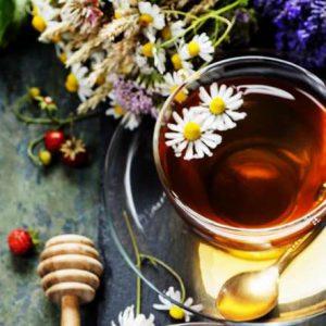 Горный чай «Лунная долина»