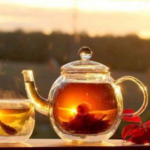 Горный чай «Мужской»