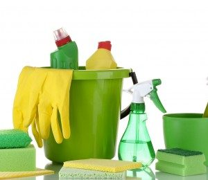 bigstock-cleaning-products-isolated-on-324216111-460x260