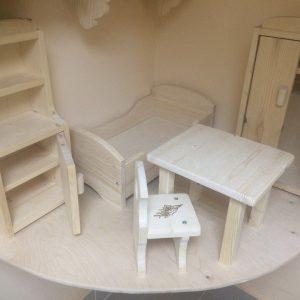 комплект игрушечной мебели_l