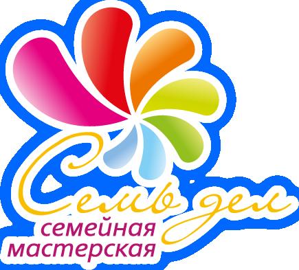 Semdel.ru