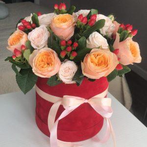 hg_flower_studio_195218297_232943748219891_1299259989019997290_n