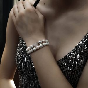 nikirisha_accessories_146910904_256566275950450_2717275800257520161_n