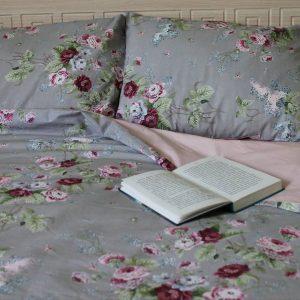 sweet_dreams.dmd_209715034_1129625710781978_1069462713968230585_n