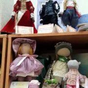 tani_teddy_toys_161539137_2985675888319011_2258859735633097514_n