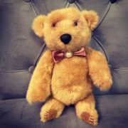 tani_teddy_toys_193379299_144218287734230_7354630794761361418_n