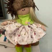 tani_teddy_toys_197100528_490391258897652_7709471514781424580_n