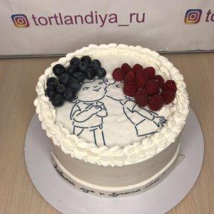 tortlandiya_ru_173273852_857361088148337_4973540859658339468_n
