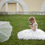 Детский семейный фотограф