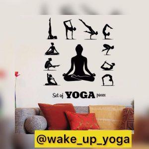 tilky_yoga_240927068_265610408725127_4752334461012257107_n